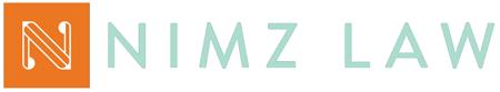Nimz Law
