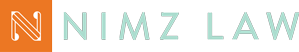 Nimz Law Logo